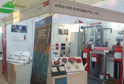 MyanEnergy Exhibition – Myanmar, Yangon – 3rd to 5th December 2015