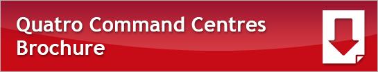Quatro Command Centres Brochure Download