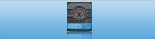 Duct Units Product Banner Conventional Fire Alarm Systems