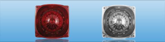 Premier EX Pro Sounders & Flashers