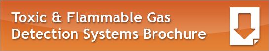 Gas Sense Brochure Download