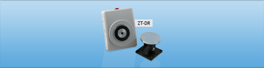 product banner conventional accessories Conventional Fire Alarm Systems