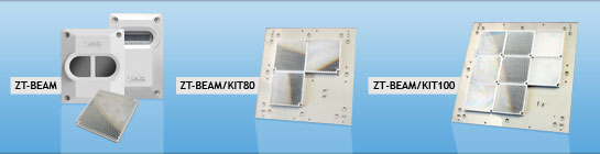 product banner zt beam Conventional Fire Alarm Systems