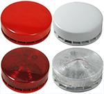 Securetone 2 Conventional Sounder/Beacon