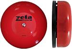 Zeta Conventional Fire Alarm Bells