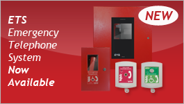 Emergency Telephone System Now Available