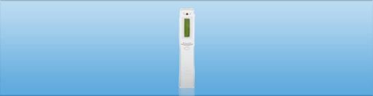 Fyreye MKII Detector Tester