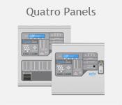 Quatro Panels